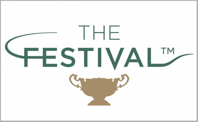 Women sport news - The Cheltenham Festival