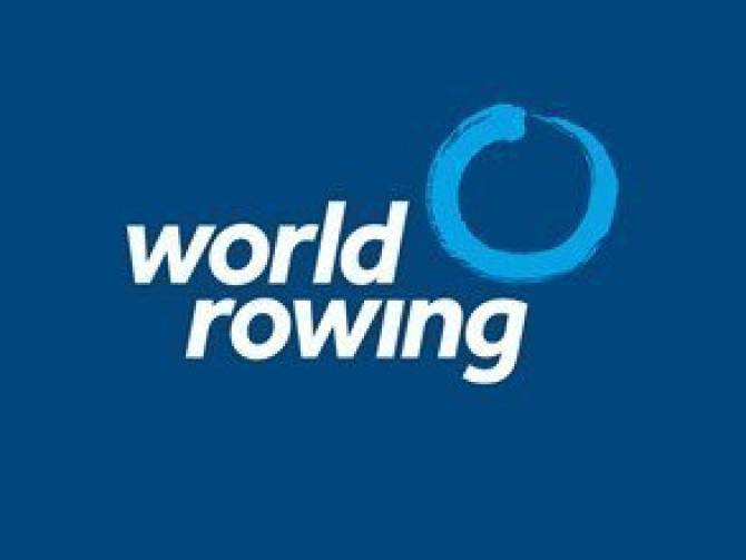 Women sport news - Three Russian rowers axed from Rio 2016 as International Federations queue up in support of IOC