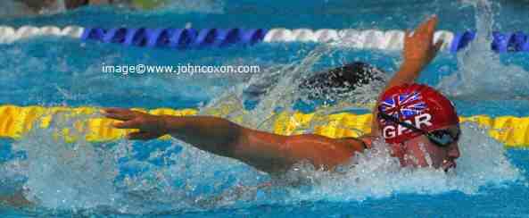 paraswim.jpg