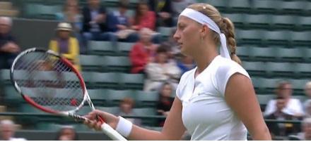 petrakvitova, womensportreport.com