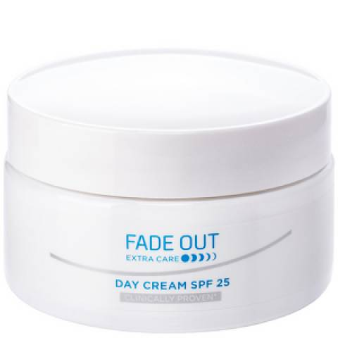 Fade out Extra Care Brightening Day Cream