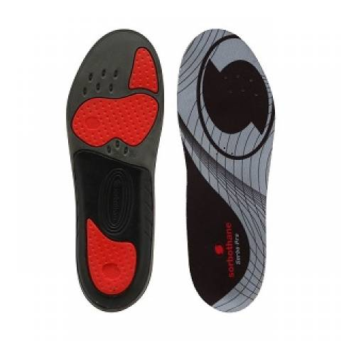 Sorbo-Pro Insoles