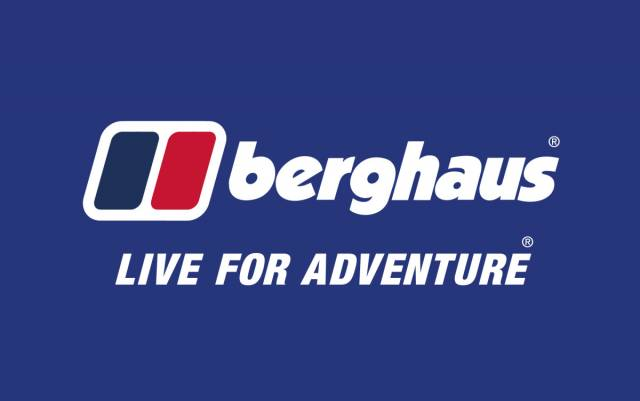 Women sport products - Berghaus Outdoor Specialists