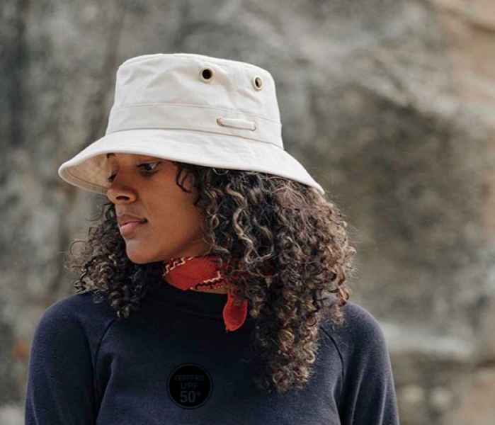 Tilley T1 Bucket hat
