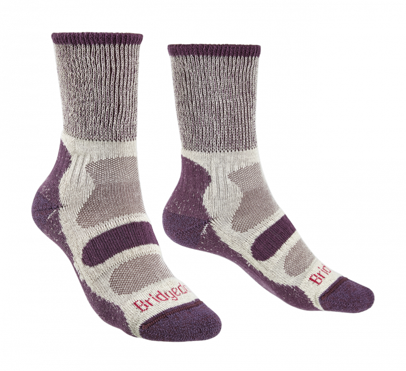 Bridgedale Hiking Socks