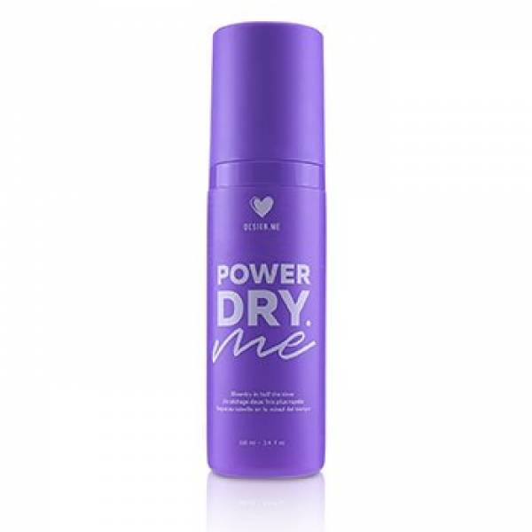 PowerDry.ME