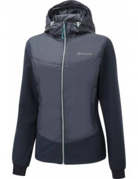 Sprayway Echo Softshell