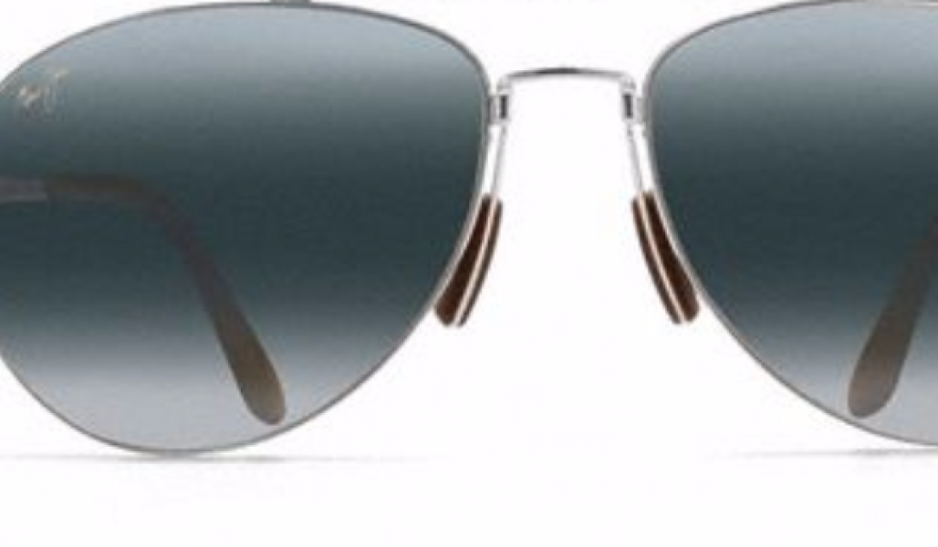 Maui Jim Pilot sunglasses