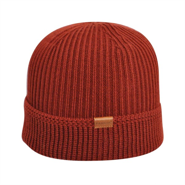 Kangol Hat Collection for 2014