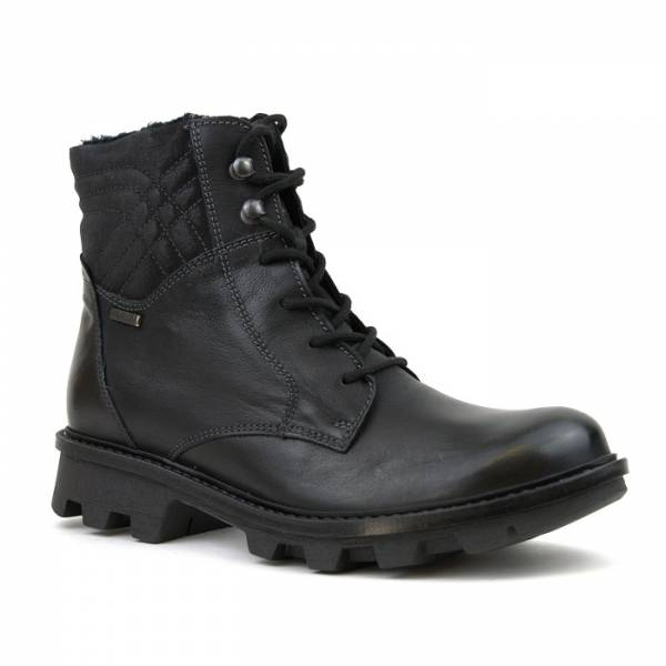 Womens Marylin 07 Boots Josef Seibel