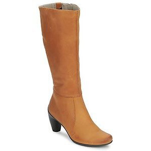 Ecco Ladies Boots