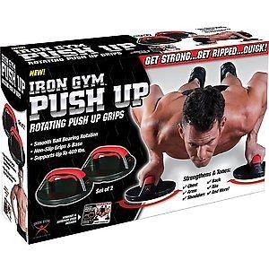 pushup.JPG