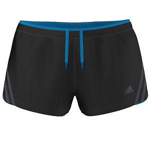 shorts_1.JPG