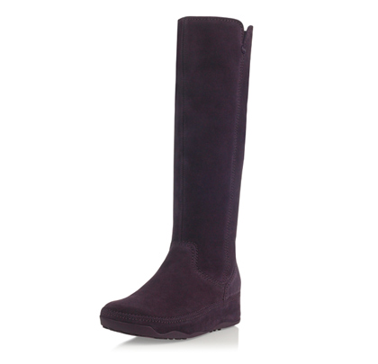 Product review-womens sport report-superboot tal lsuede_amethyst_large_1.jpg