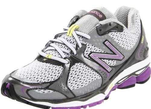 New Balance 1080v2/product review by womensportreport.com